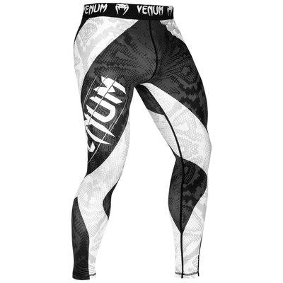 Venum Amazonia 5.0 Legging Zwart Compression Pants size XXL
