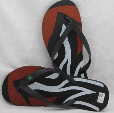 Naja Slippers Sandals Havaianas only size 39