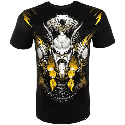 Venum Vechtsport Kleding Viking 2.0 Cassuel T Shirts