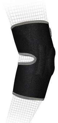 Bad Boy Recovery Line Magnetic Elbow Support