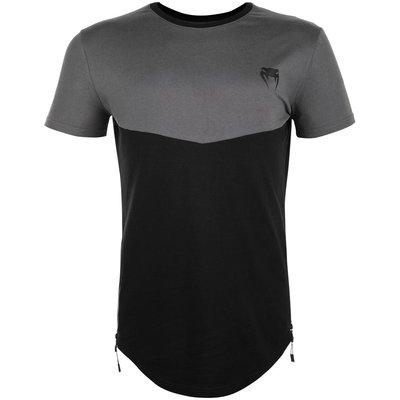 Venum Laser 2.0 T Shirt Zwart Grijs Venum Shop Nederland
