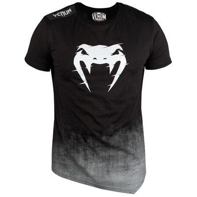 Venum KledingInterference 2.0 T Shirts Zwart