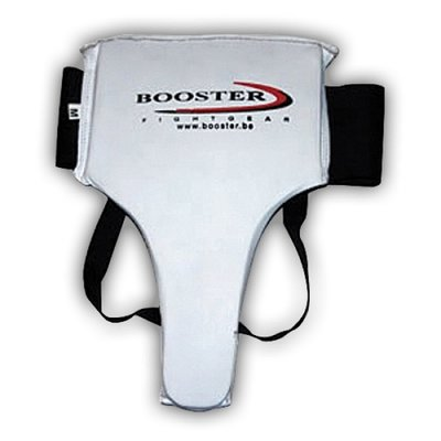 Booster G-4 Dames kruisbeschermer Ladies Groin Guard