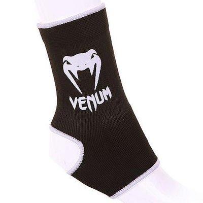 Venum Kontact AnkleSupportEnkelbeschermer Zwart