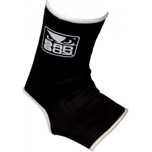 Bad Boy Ankle Support Enkel versteviging