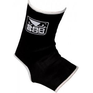 Bad Boy Ankle Support Enkel versteviging