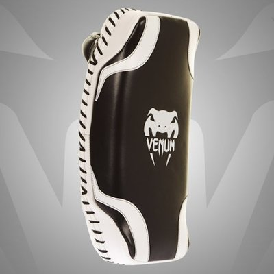 Venum Absolute Kick Pads Striking Arm Pads by Venum