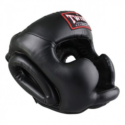 Twins Hoofdbeschermer Head Gear HGL 3 by Twins Fight Gear