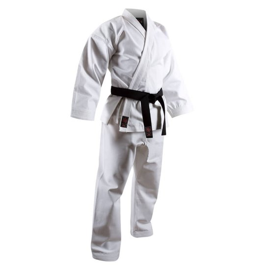 karate pak kopen