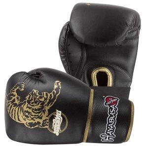Hayabusa Muay Thai Tiger BoksHandschoenen 10OZ Sparring