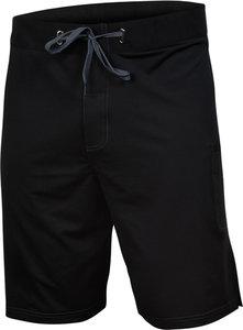 Tenacity Clothing Hybrid Training Shorts