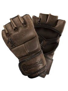 Kanpeki 2.0 MMA Handschoenen Elite MMA Gloves
