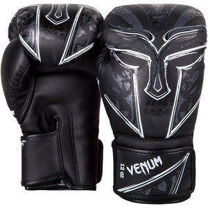 Venum Bokshandschoenen Gladiator 3.0 Venum Boxing Gloves