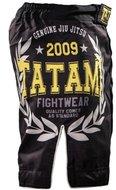Tatami Campeão Fight Shorts Tatami Fightwear