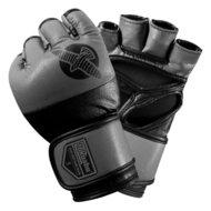 HAYABUSA Tokushu® Regenesis 4OZ MMA Handschoenen Zwart Grijs