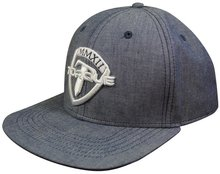 Torque Sports Faded Evolution Hat Snapback Cap Pet Hat