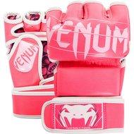 MMA Handschoenen Venum Undisputed 2.0 Hi Q PU Pink