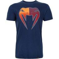 Met een heerlijk draagcomfort en uitstekende kwaliteit is de Venum Shadow T Shirts 1 van je Favorieten. Het Venum shirt heeft e