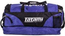 Tatami BJJ Super Kit Bag Gear Bag Sporttas Gym bag