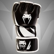 MMA Handschoenen Challenger MMA Gloves by Venum