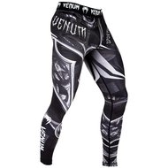 MMA Kleding Venum Gladiator 3.0 Spats Tights BJJ Fightwear