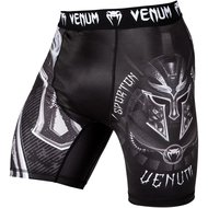 Venum Gladiator 3.0 Vale Tudo Compression Short MMA BJJ Kleding