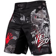 Venum Kleding Zombie Return MMA Fight Shorts Vechtsport Winkel