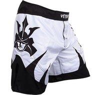Venum MMA Shorts Shogun Signature Fightshorts