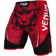Venum Short Bloody Roar Fightshorts Venum Shop Nederland
