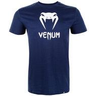 Venum Winkel Nederland Classic T Shirt Blauw Venum Kleding