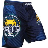 Venum Carioca Fight Shorts Blue by Venum