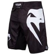 Venum Light 3.0 Fight Shorts - Venum Winkel