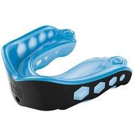 Shock Doctor mouth Guard gel max mond bitje SDM-1 gebitsbeschermer