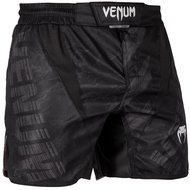 Venum Amrap Fight Shorts Martial Arts Shorts