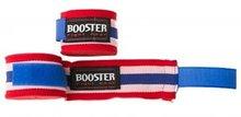 BPC-1 Bandage Thai Flag Booster Bandage 4,6m Zwachtels Windels Hand Wraps