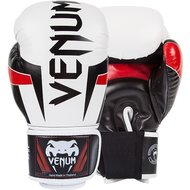 Venum Bokshandschoenen ELITE Boxing Gloves Ice by Venum